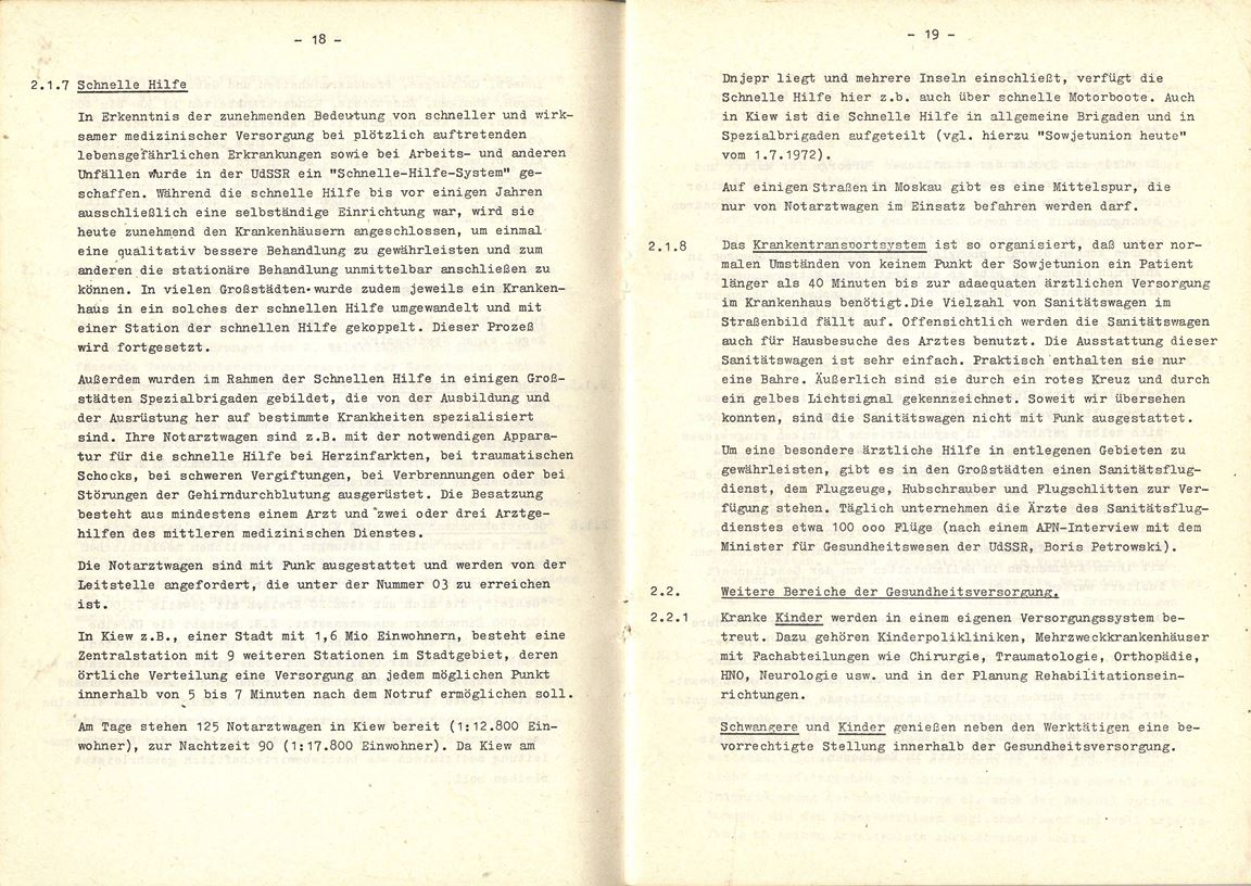 Jusos_1972_Sowjetunion012