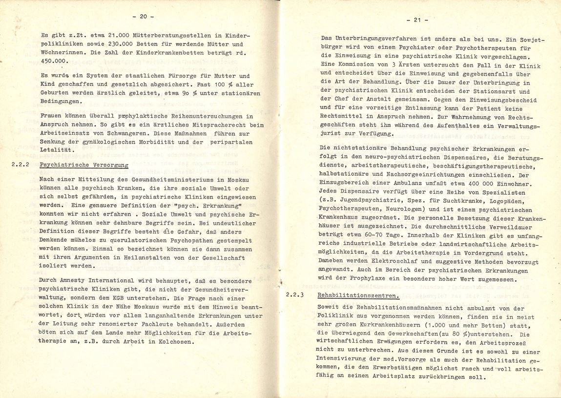 Jusos_1972_Sowjetunion013