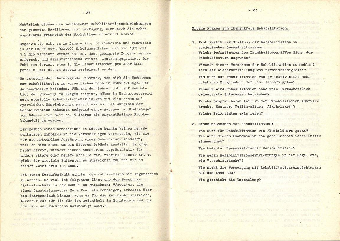 Jusos_1972_Sowjetunion014