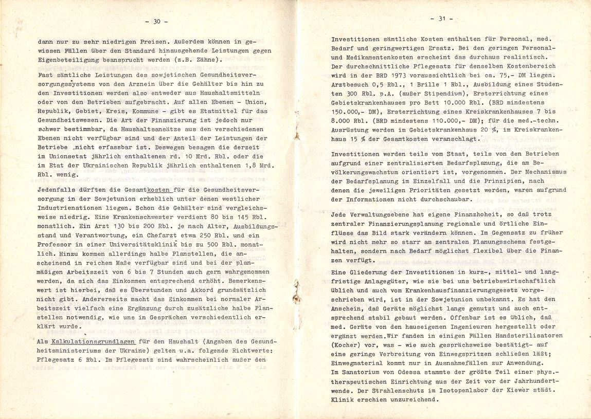 Jusos_1972_Sowjetunion018
