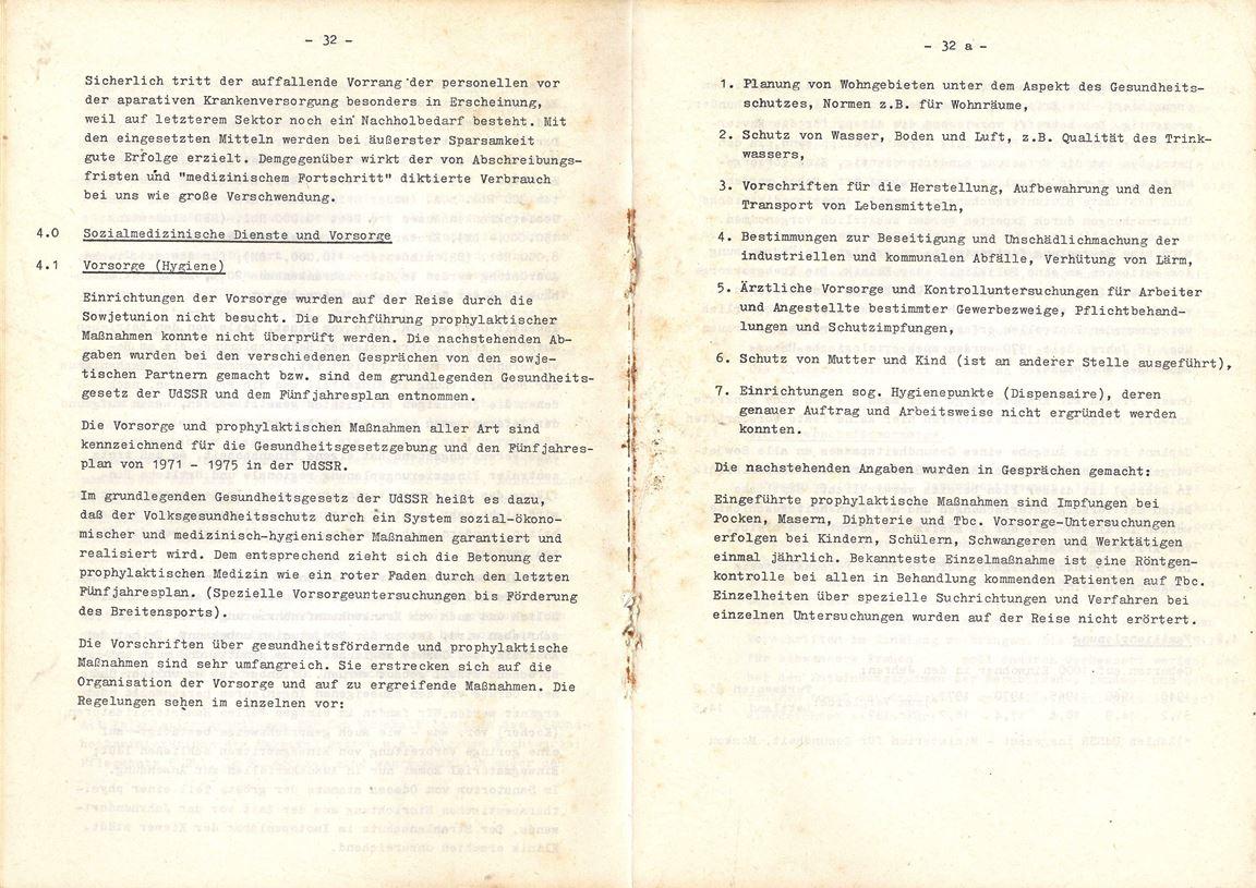Jusos_1972_Sowjetunion019