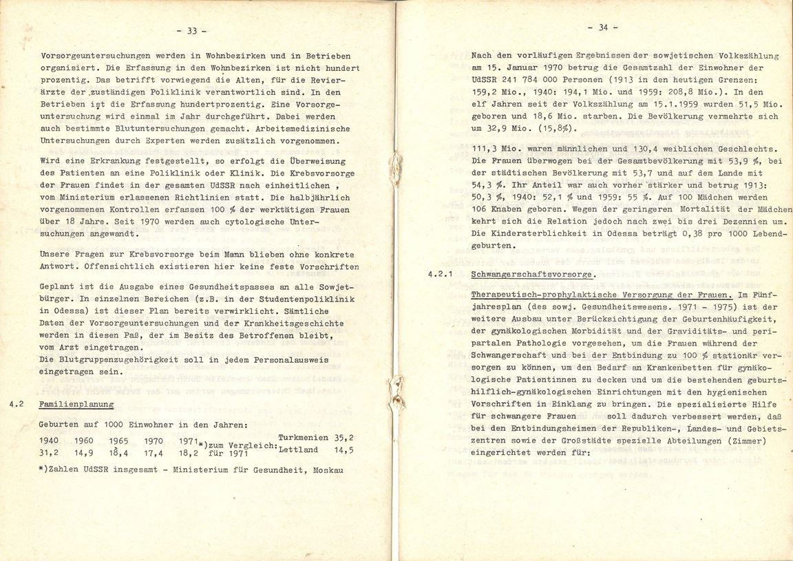 Jusos_1972_Sowjetunion020