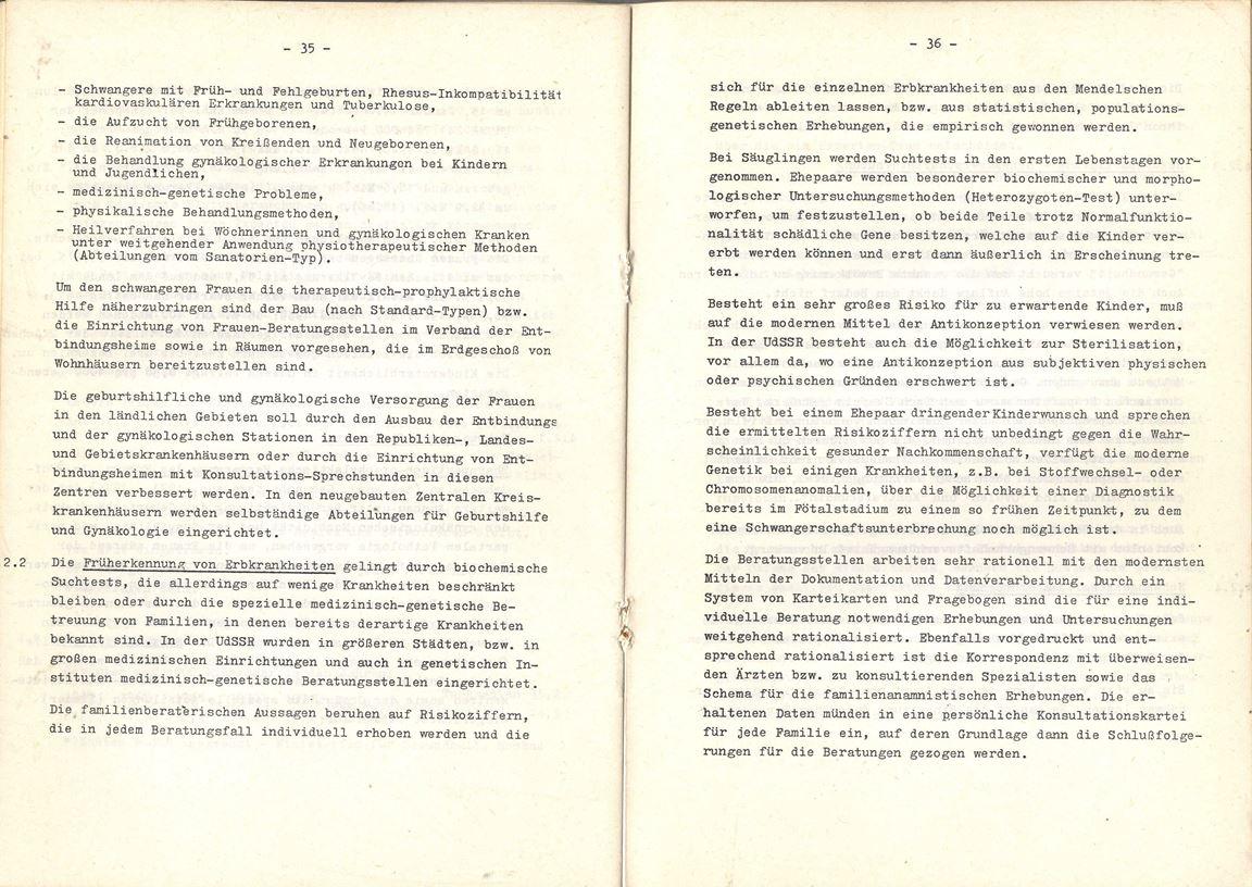 Jusos_1972_Sowjetunion021