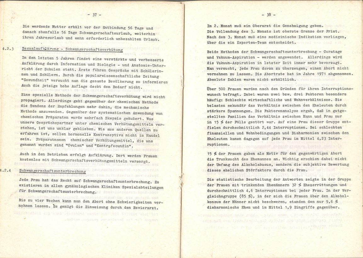 Jusos_1972_Sowjetunion022