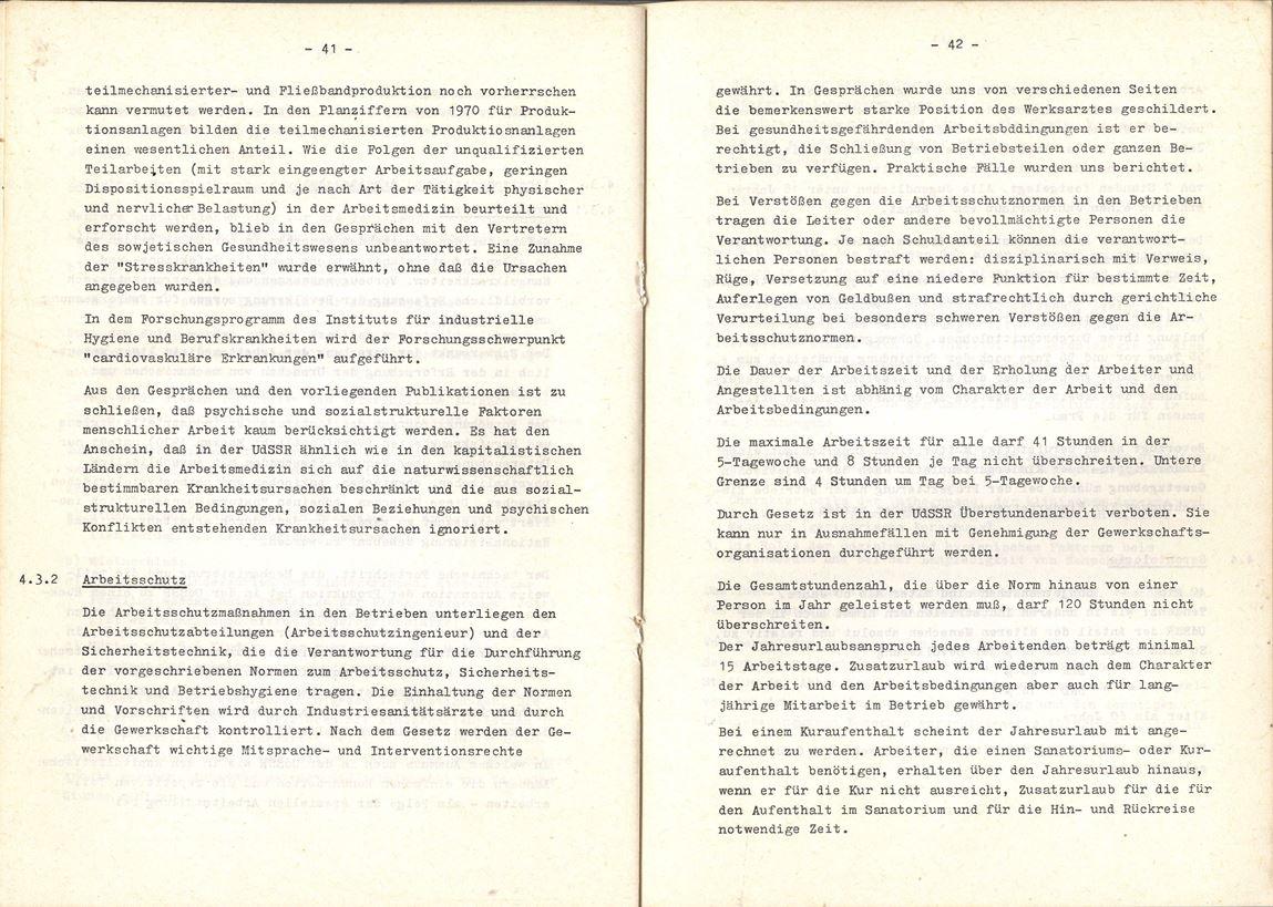 Jusos_1972_Sowjetunion024