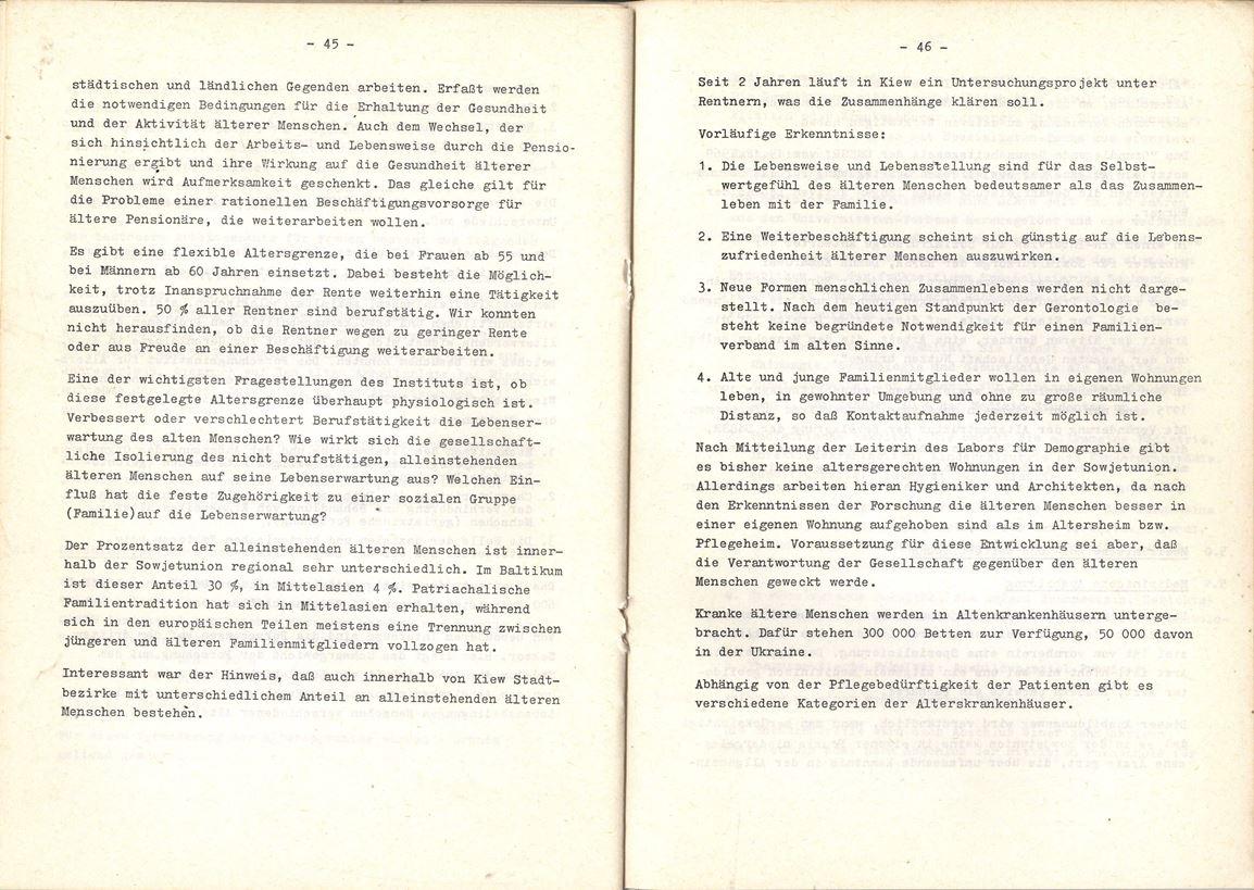 Jusos_1972_Sowjetunion026