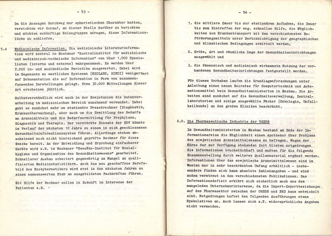 Jusos_1972_Sowjetunion030