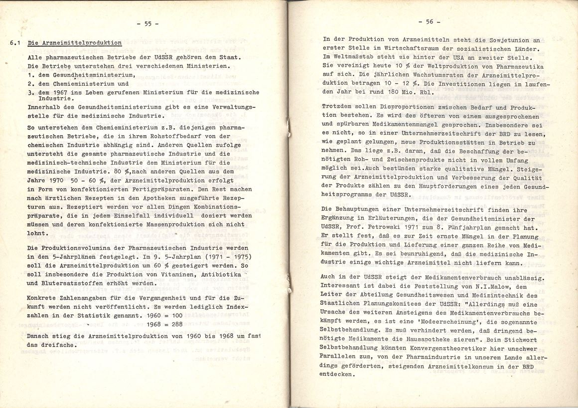 Jusos_1972_Sowjetunion031
