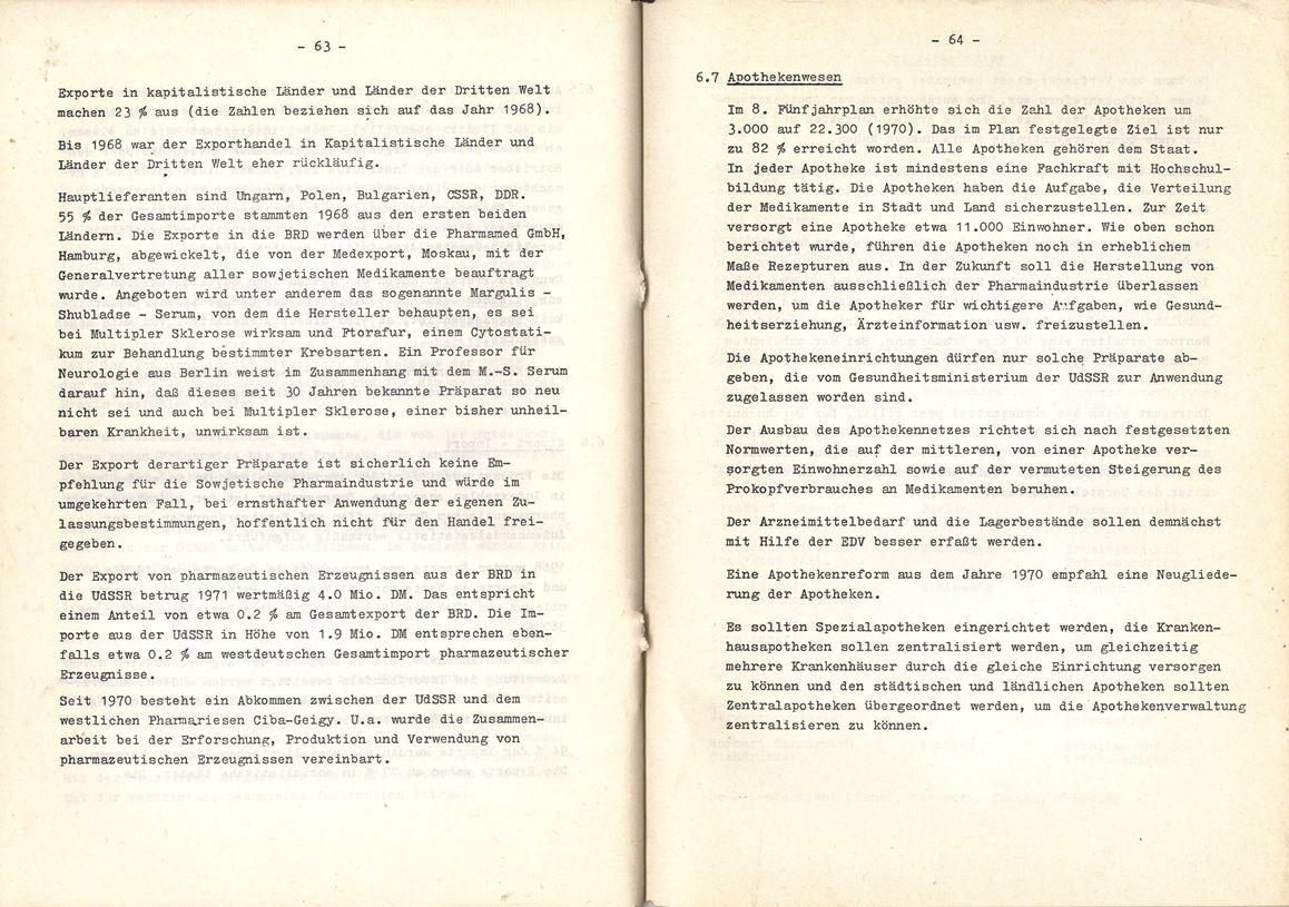 Jusos_1972_Sowjetunion035