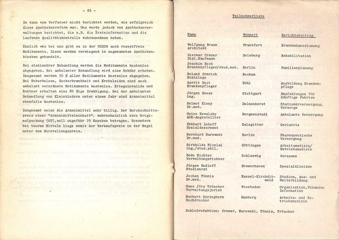 Jusos_1972_Sowjetunion036