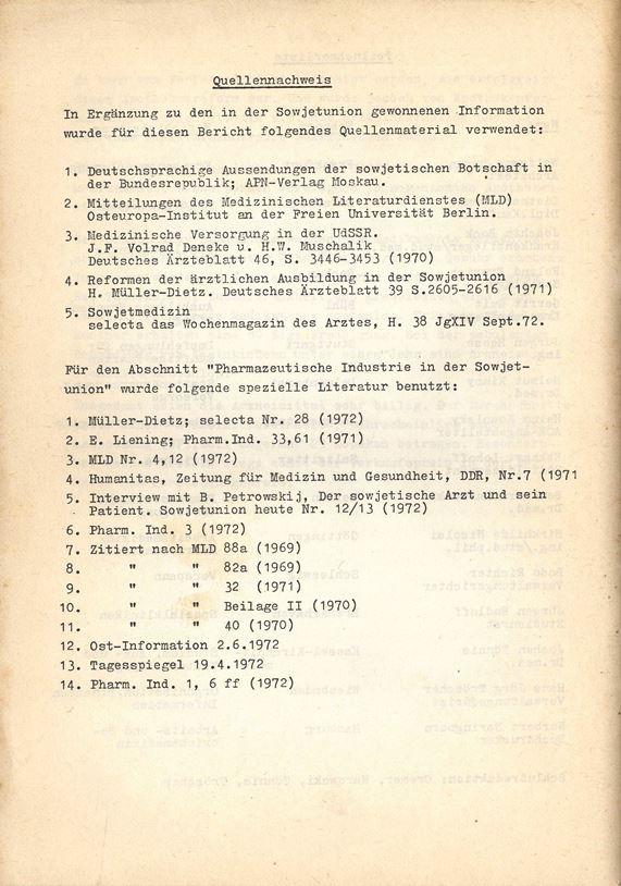 Jusos_1972_Sowjetunion037