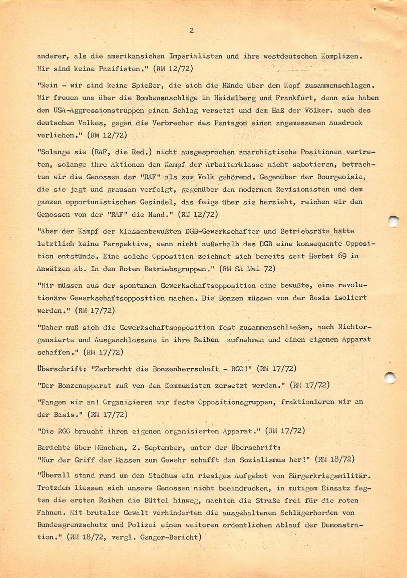 KABD_1972_Linkssektierer_03