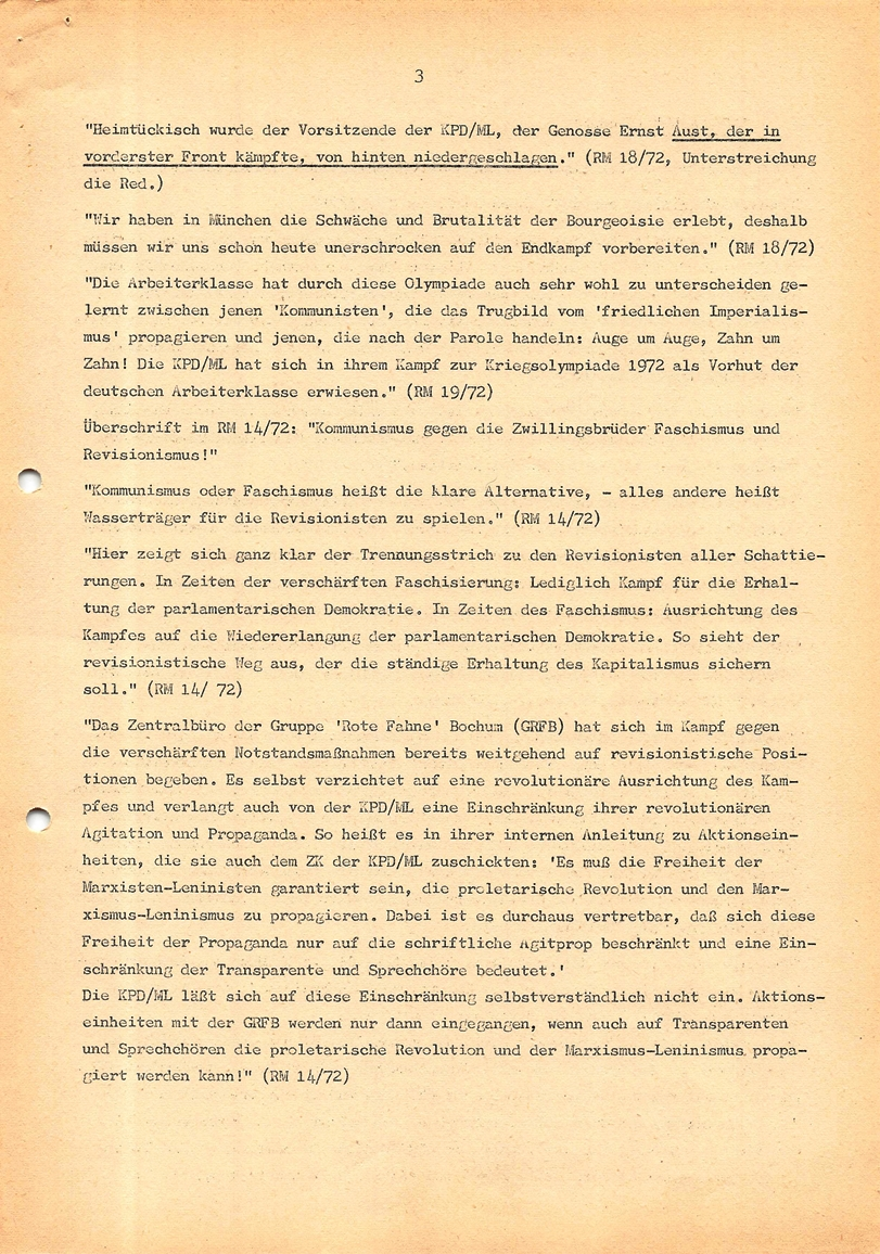 KABD_1972_Linkssektierer_04