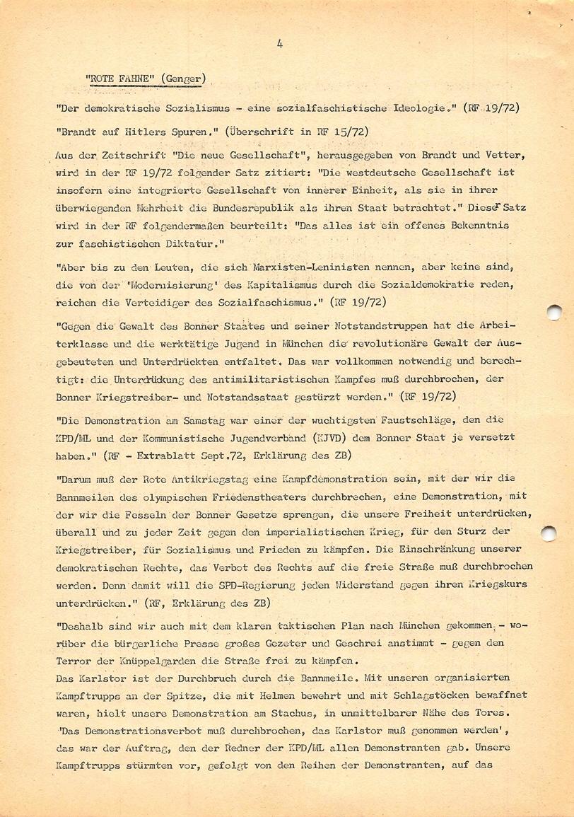 KABD_1972_Linkssektierer_05