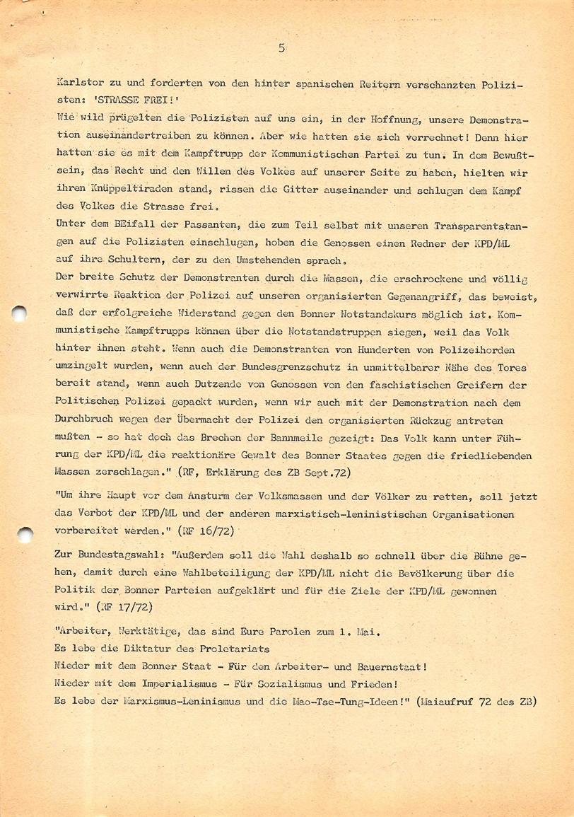 KABD_1972_Linkssektierer_06