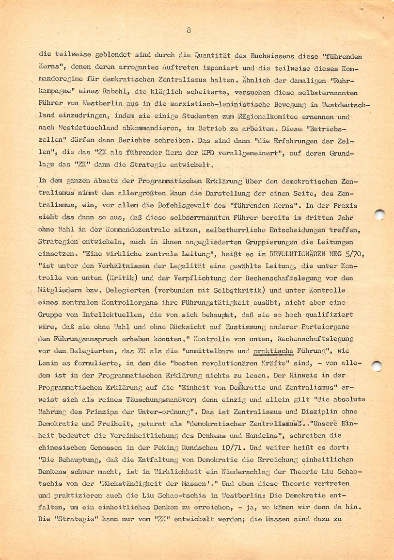 KABD_1972_Linkssektierer_09
