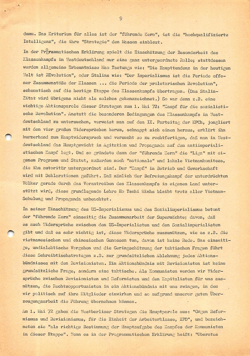 KABD_1972_Linkssektierer_10