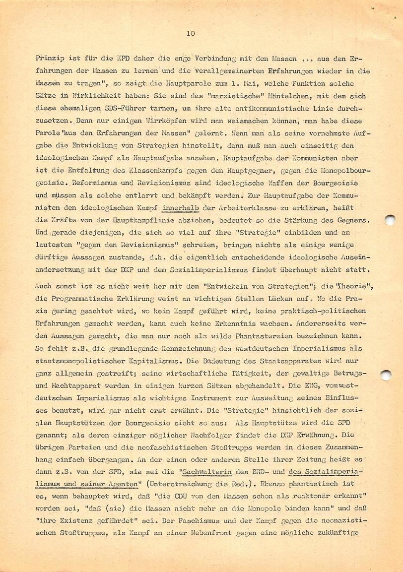KABD_1972_Linkssektierer_11