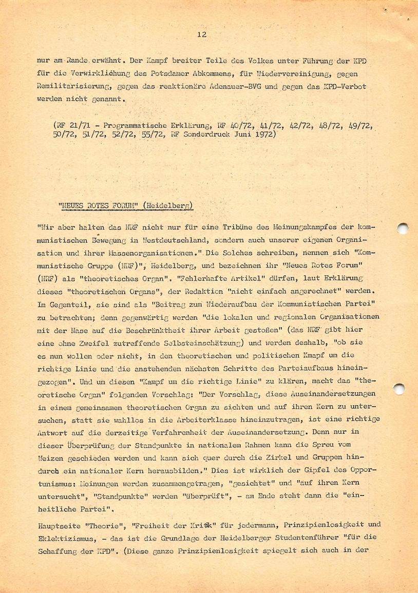 KABD_1972_Linkssektierer_13