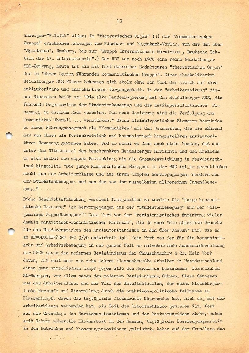 KABD_1972_Linkssektierer_14