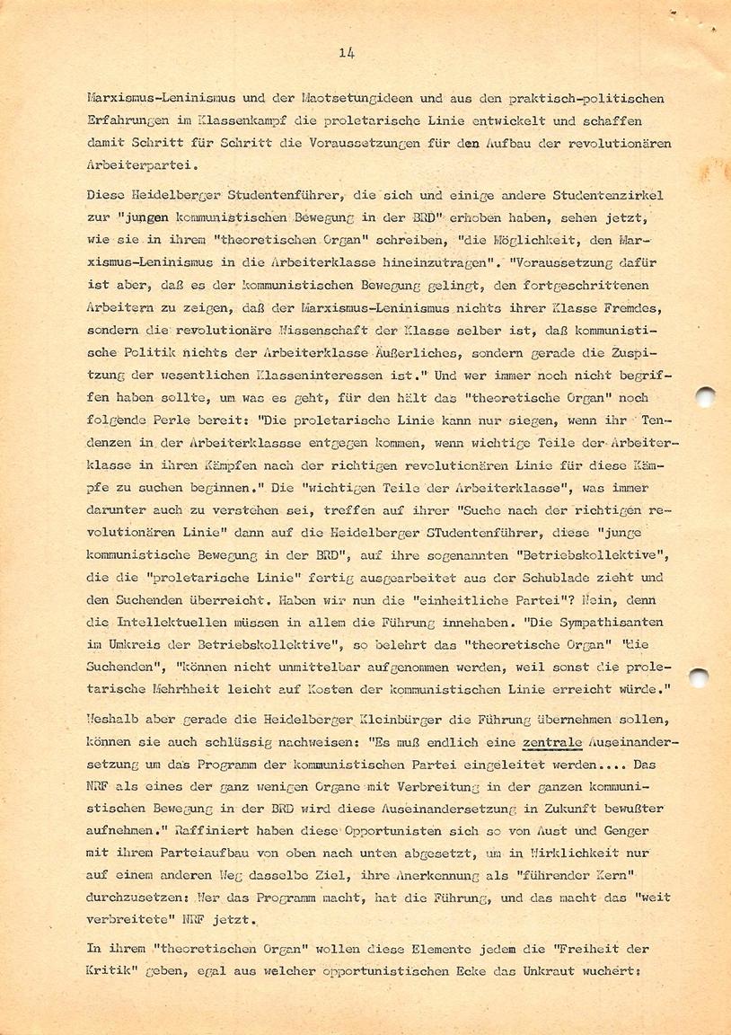 KABD_1972_Linkssektierer_15