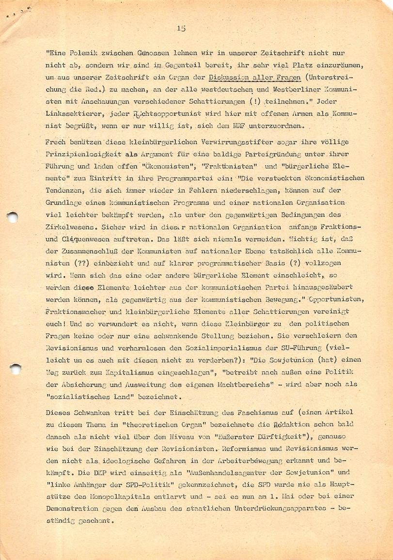 KABD_1972_Linkssektierer_16