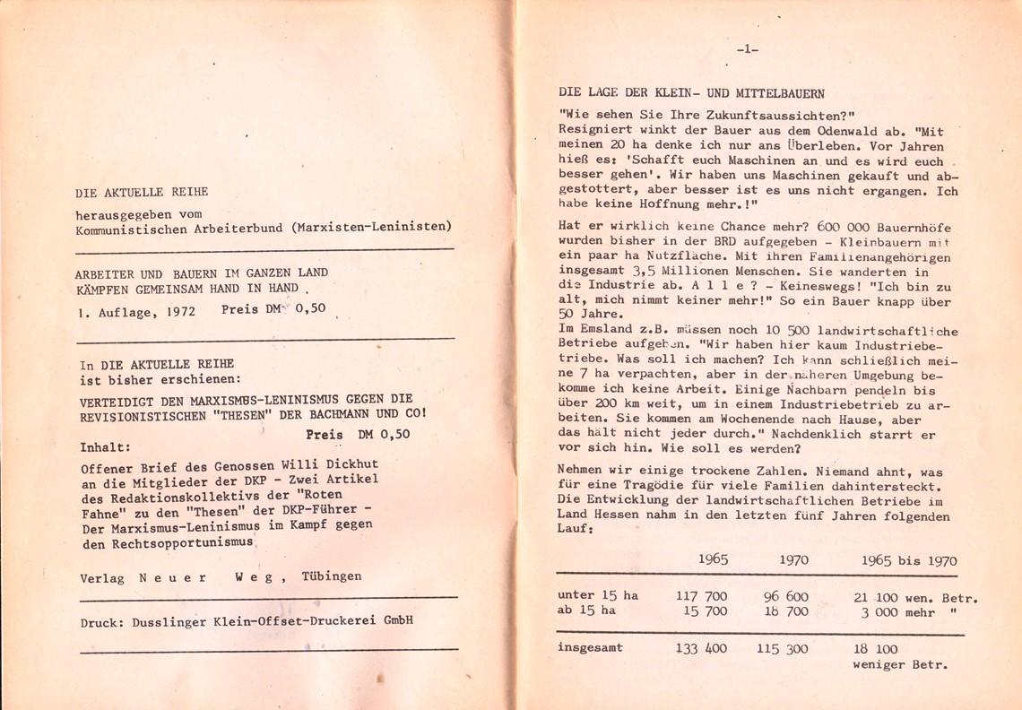 KAB_1972_Arbeiter_und_Bauern_02
