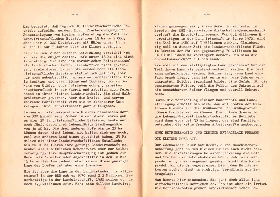 KAB_1972_Arbeiter_und_Bauern_03
