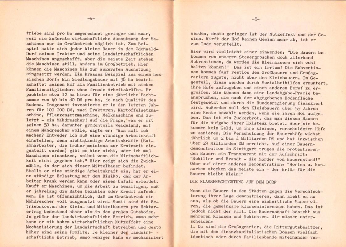 KAB_1972_Arbeiter_und_Bauern_04