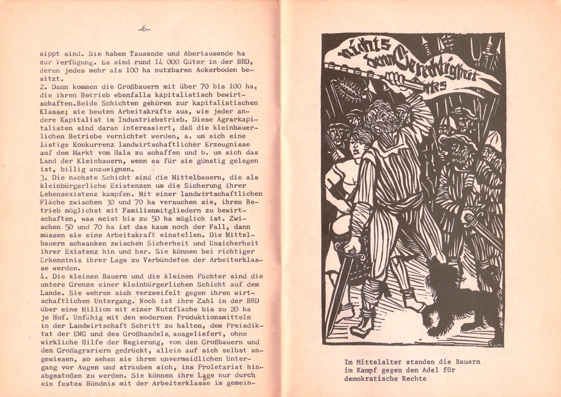 KAB_1972_Arbeiter_und_Bauern_05