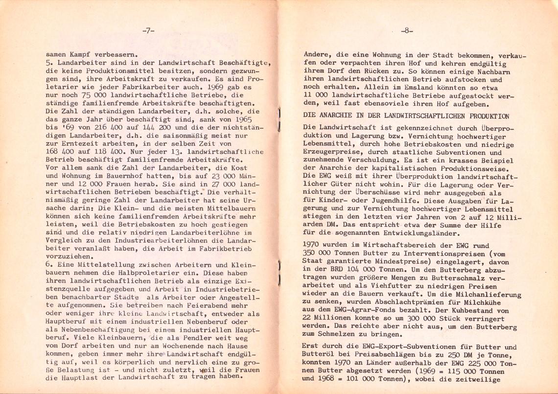 KAB_1972_Arbeiter_und_Bauern_06