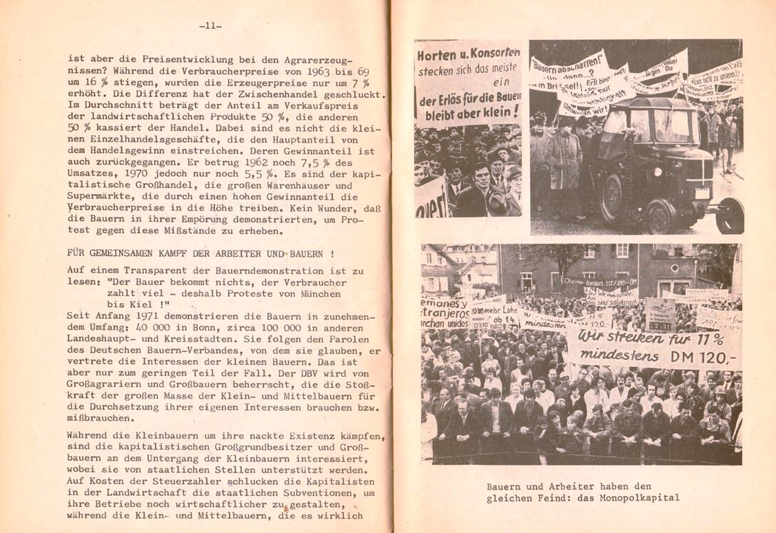 KAB_1972_Arbeiter_und_Bauern_08