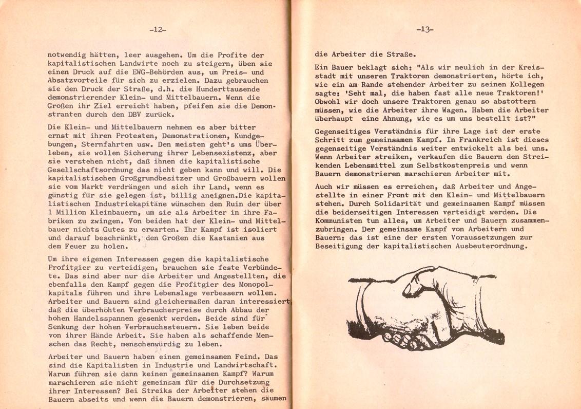 KAB_1972_Arbeiter_und_Bauern_09