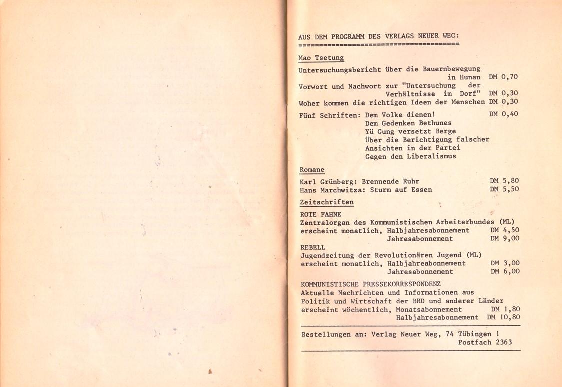 KAB_1972_Arbeiter_und_Bauern_10