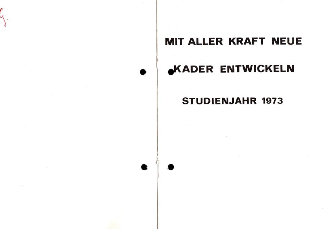 KABD_1973_Neue_Kader_entwickeln_002