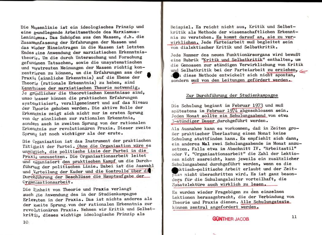 KABD_1973_Neue_Kader_entwickeln_007