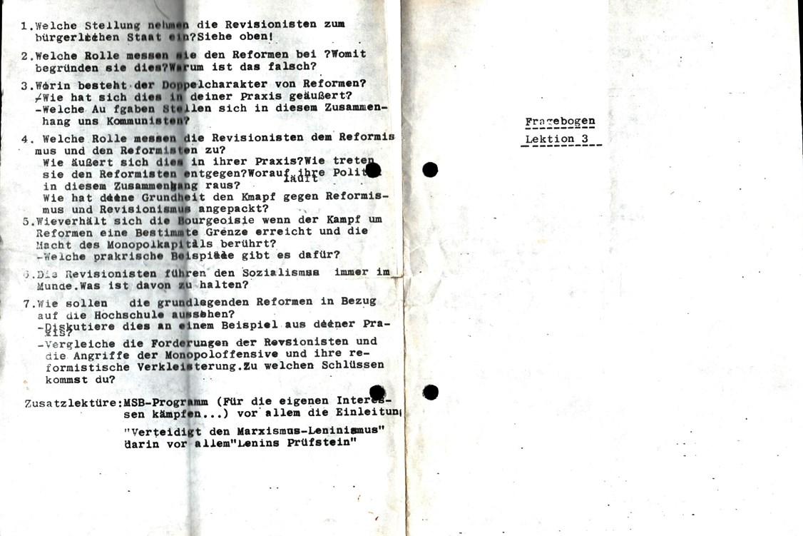 KABD_1973_Neue_Kader_entwickeln_010