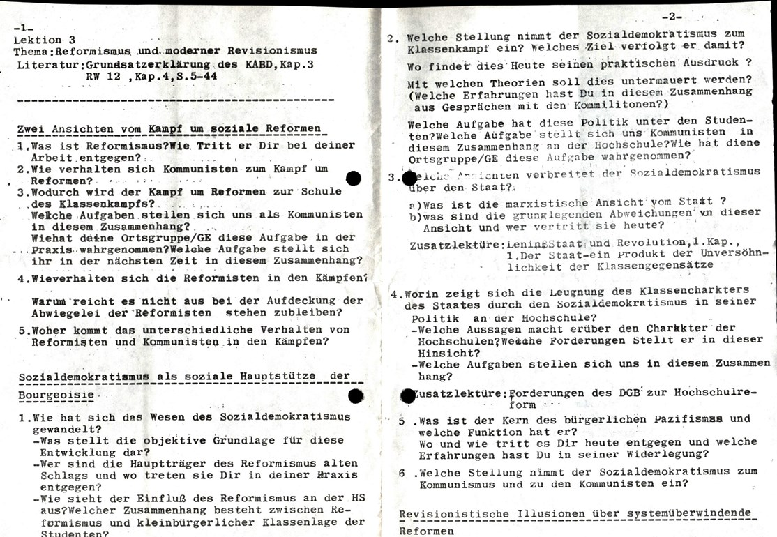 KABD_1973_Neue_Kader_entwickeln_011