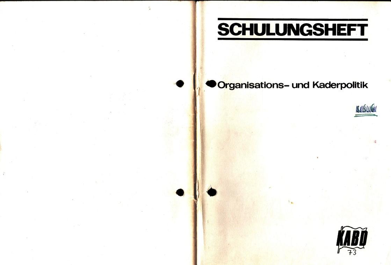 KABD_1973_Org_und_Kaderpolitik_001