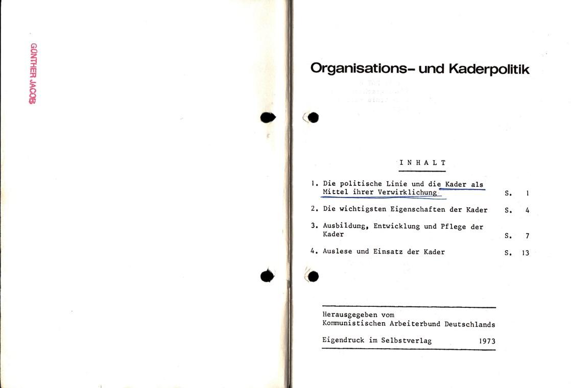 KABD_1973_Org_und_Kaderpolitik_002