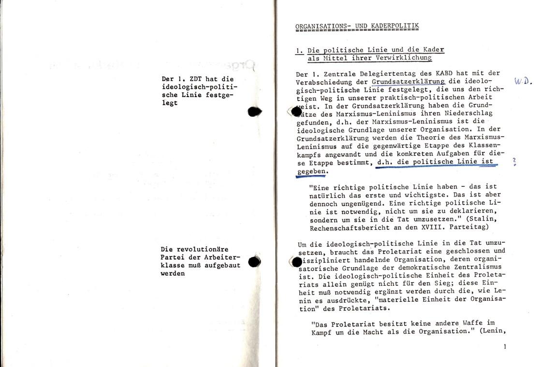 KABD_1973_Org_und_Kaderpolitik_003