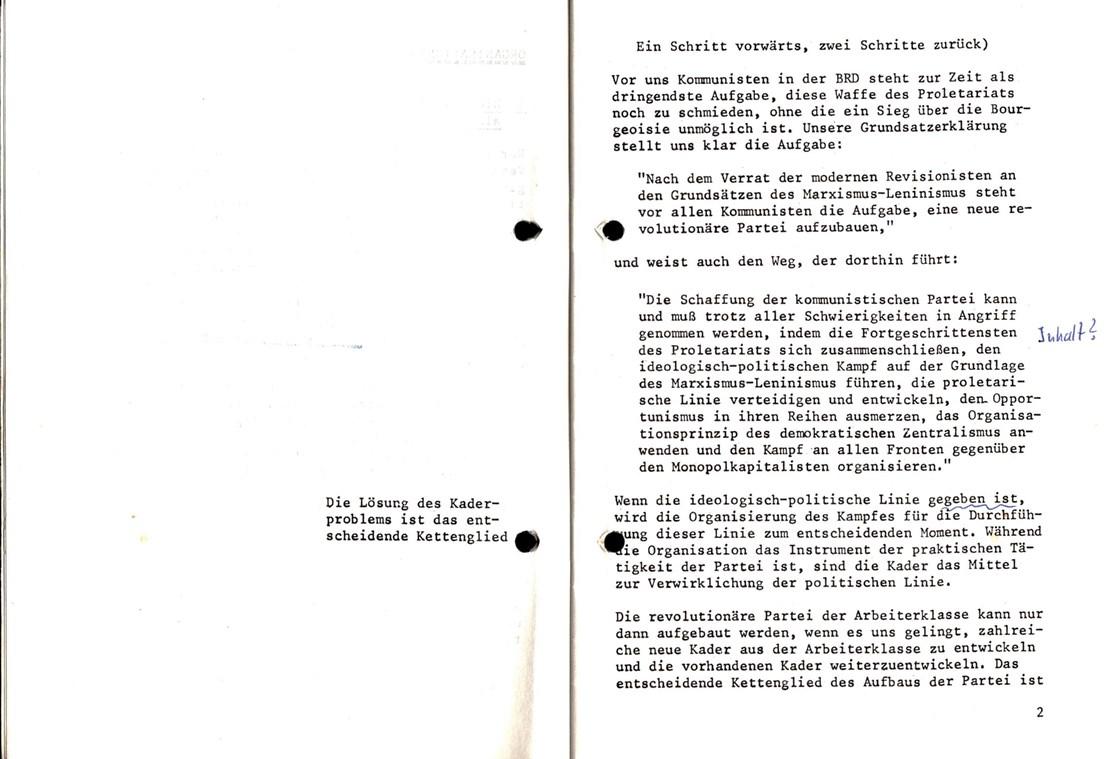 KABD_1973_Org_und_Kaderpolitik_004