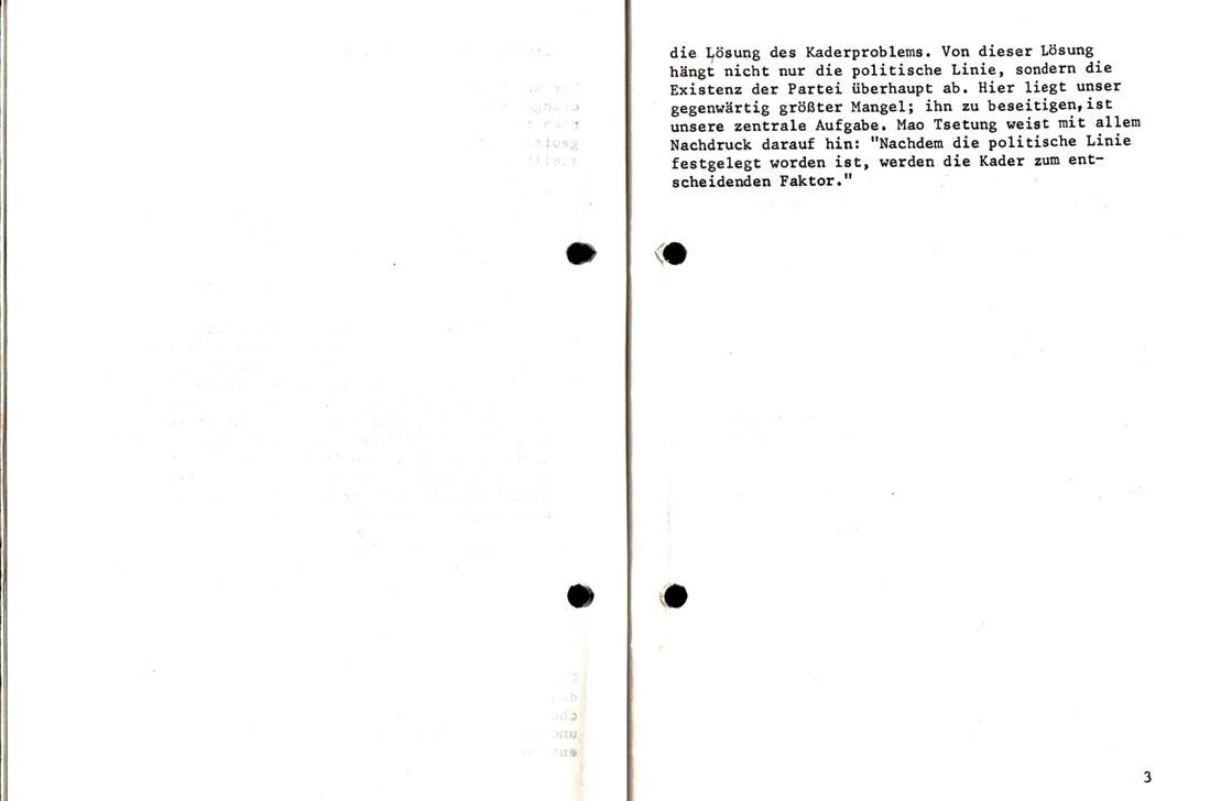 KABD_1973_Org_und_Kaderpolitik_005