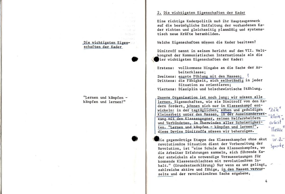 KABD_1973_Org_und_Kaderpolitik_006