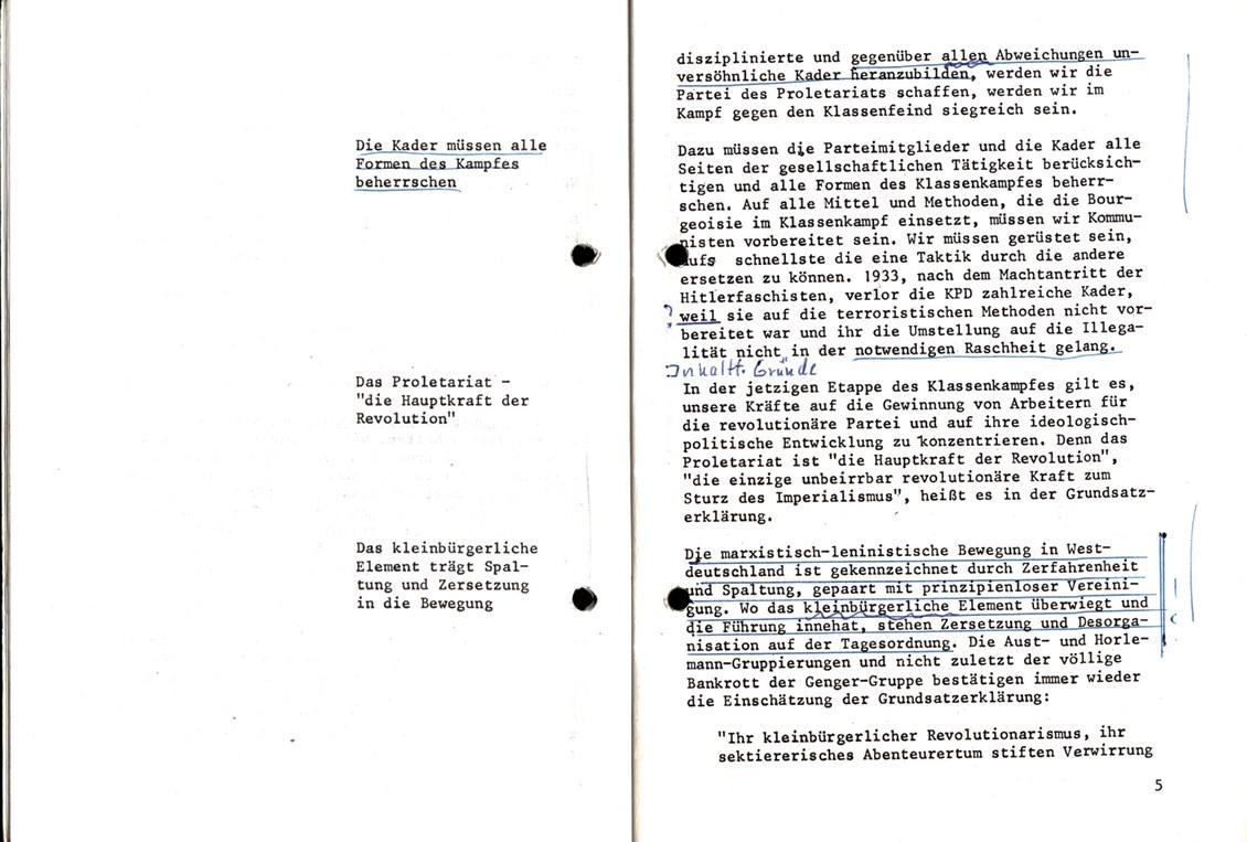 KABD_1973_Org_und_Kaderpolitik_007