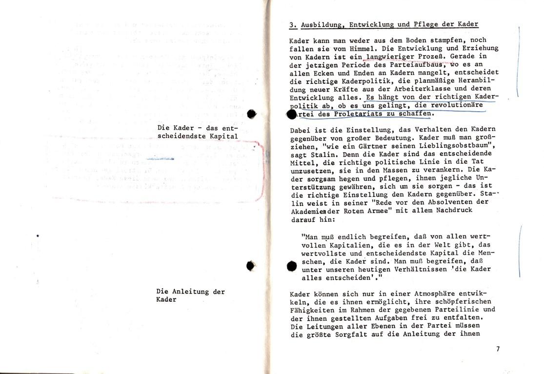 KABD_1973_Org_und_Kaderpolitik_009