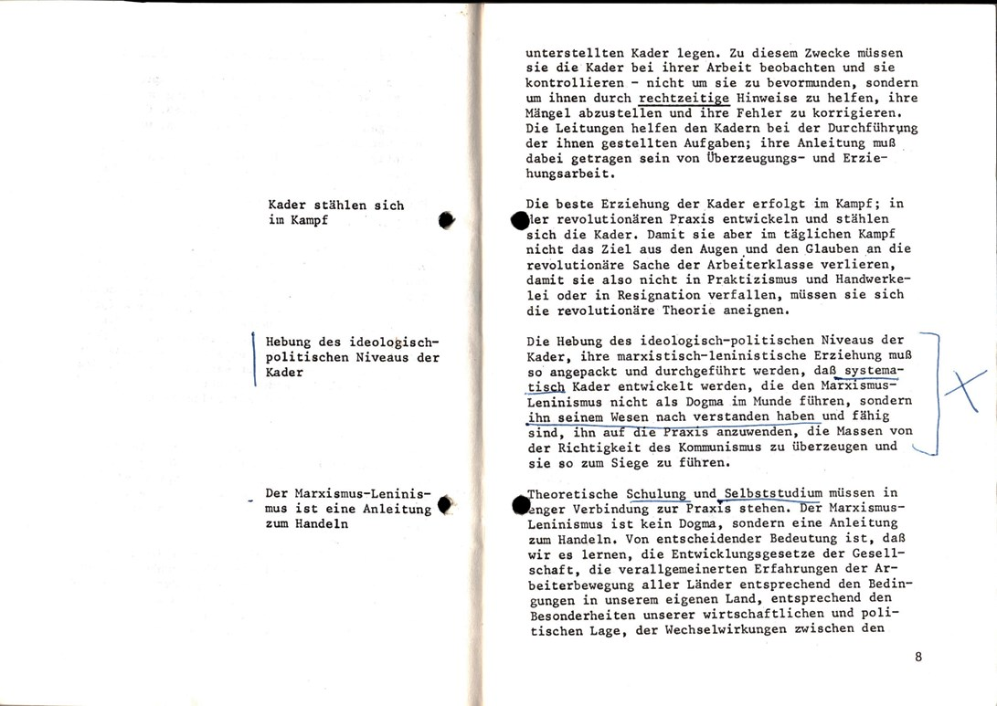 KABD_1973_Org_und_Kaderpolitik_010