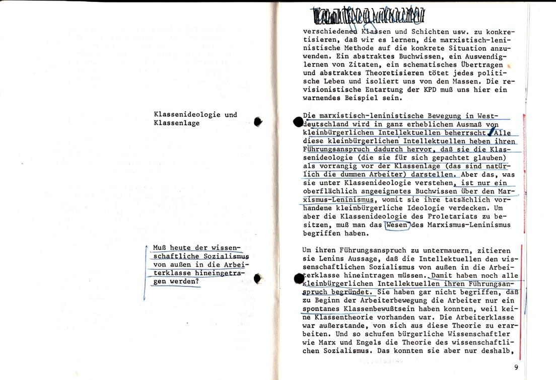 KABD_1973_Org_und_Kaderpolitik_011