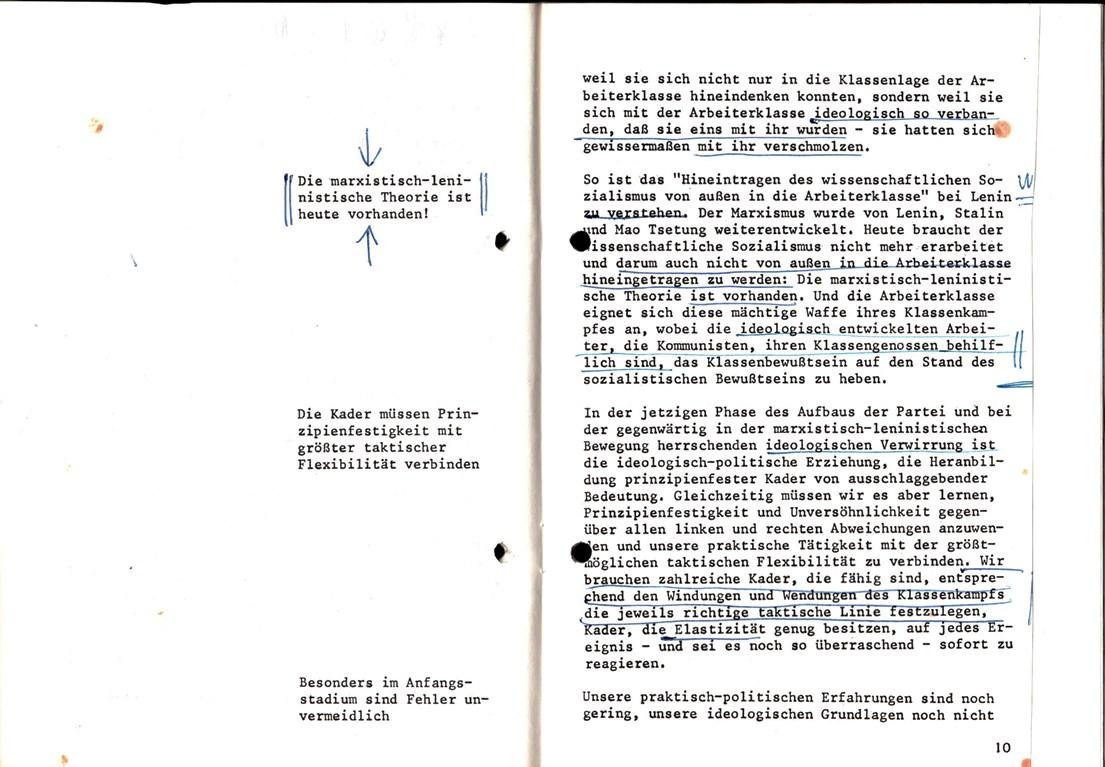 KABD_1973_Org_und_Kaderpolitik_012