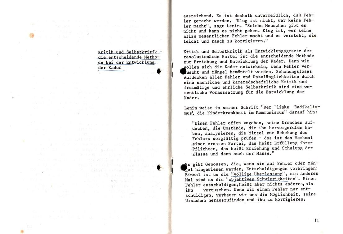 KABD_1973_Org_und_Kaderpolitik_013